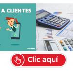 🔥Ofertas de trabajo en Acapulco y Chilpancingo- se solicita auxiliar contable, atención a clientes y detallista🔥