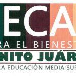 Becas Benito Juárez 2019, registro, monto y cuando se entregan.